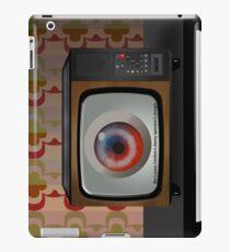 Big Brother 1984 iPad Case/Skin