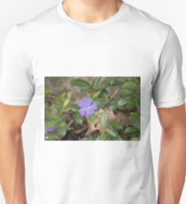Spring Flower Series 28 T-Shirt