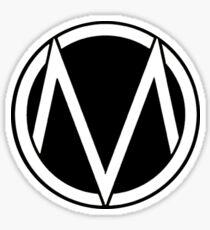 Maine - Arizona Sticker