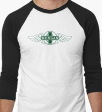 racing shirt with t motorsport shirts and land rover picture over landrover all printed discovery logo