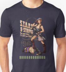 Valentine Bombshell T-Shirt