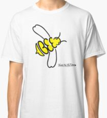Spelling Bee Classic T-Shirt