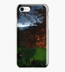 """Gloaming"" iPhone Case/Skin"