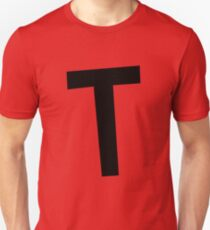 Southpark Canadian Initial Tshirt Terrance and Phillip T T-Shirt
