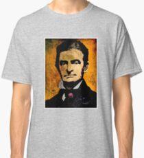 JOHN BROWN-6 Classic T-Shirt