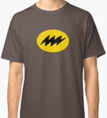 Bat-mite Classic T-Shirt