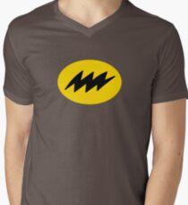 Bat-mite Men's V-Neck T-Shirt
