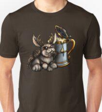 Wolpertinger Unisex T-Shirt