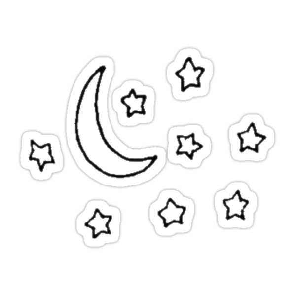 20961017 Stars And Moon besides 46302702393681983 moreover Contact Us besides Cartoon Castle furthermore Ivory Ella Accessories. on white tops