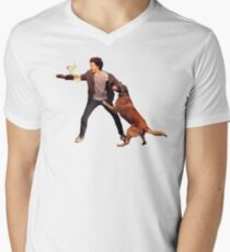 Eric Andre Shirt T-Shirt