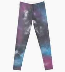 Dull Space Leggings
