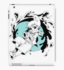 Hyrule Warriors Tetra iPad Case/Skin