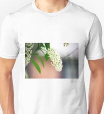Spring Flower Series 29 Unisex T-Shirt