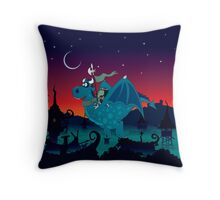Quot Night Watch Quot By Mangulica Redbubble