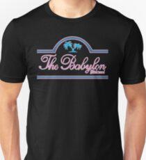 The Babylon T-Shirt