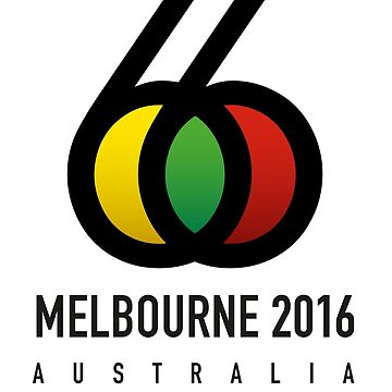 66th Sporto Svente 2016 - Melbourne by SKVee
