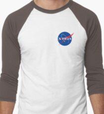The Nasa Files  T-Shirt