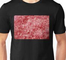 Pink Bath Salts Unisex T-Shirt