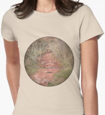 Your heart, Confucius T-Shirt