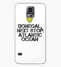 Donegal Case/Skin for Samsung Galaxy