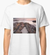 Wester Ross light #3 Classic T-Shirt