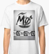MØMØMØMØ Classic T-Shirt
