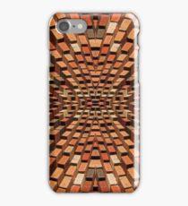 Brickworks iPhone Case/Skin