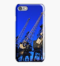 Edinburgh Evening News 18.02.2016 iPhone Case/Skin
