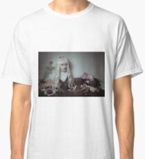 Unborn Classic T-Shirt