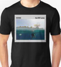 divin  Unisex T-Shirt