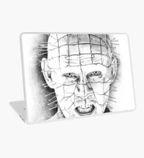 Pinhead Laptop Skin
