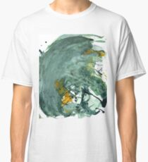 Oil and Water #82 Classic T-Shirt