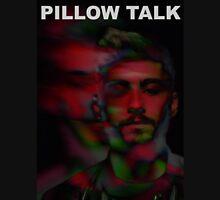 ZAYN MALIK - PILLOW TALK Unisex T-Shirt