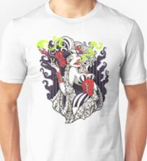 Crudella Dé Mon Unisex T-Shirt
