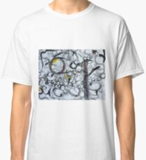 The Theory of Everything Classic T-Shirt