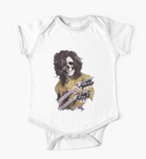 Jimmy Kids Clothes