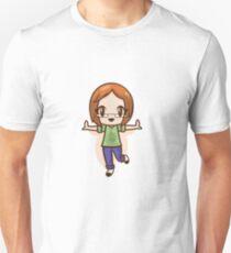 Weight Loss Inspiration T-Shirt