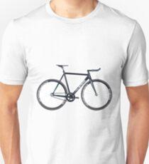 Cinelli Mash Histogram T-Shirt