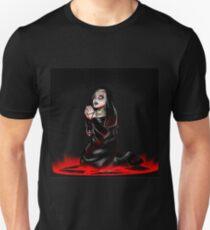 Gothic Nun T-Shirt