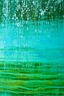 Raining in Color by Barbara Ingersoll