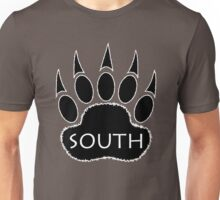Southpaw Unisex T-Shirt