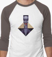 Grace Jones (Nightclubbing) T-Shirt