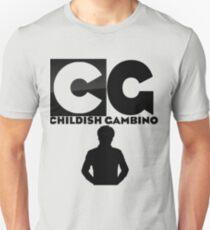Childish Gambino T-Shirt