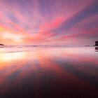 Maukatia (Maori) Bay by earlcooknz