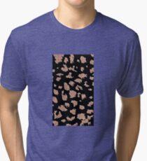 Wild Animal Tri-blend T-Shirt