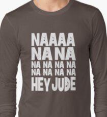 The Beatles Hey Jude T-Shirt