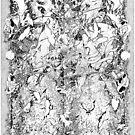 Graphics 001 by Murat Alimov
