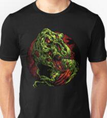 Zombie Dino T-Shirt