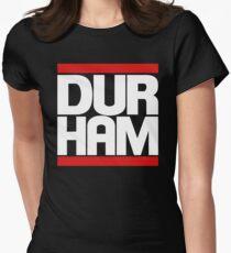 DUR HAM T-Shirt