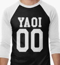 YAOI 00 JERSEY T-Shirt